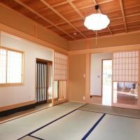 黒田建築 施工例